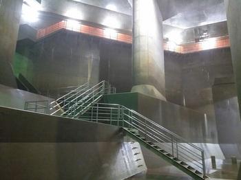 0626調圧水槽3.jpg